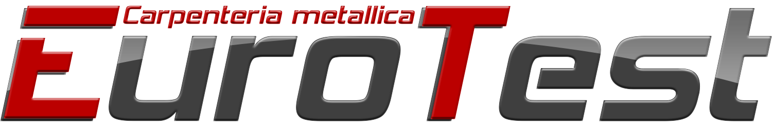 Carpenteria metallica  - logo carpenteria metallica edile